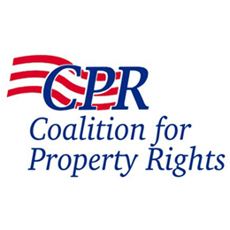 Coalition for Property Rights